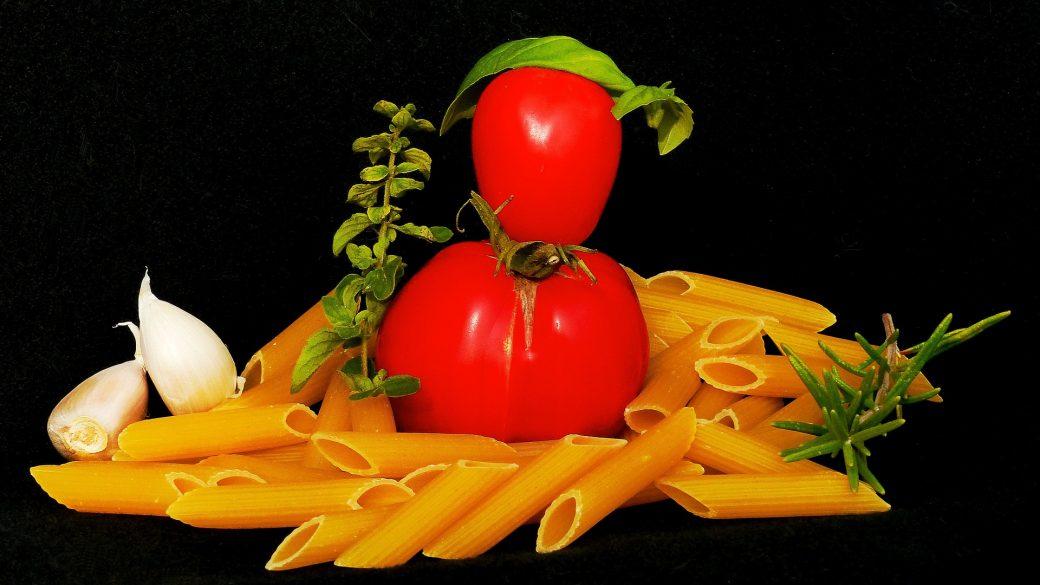 Pomodoro tomaat