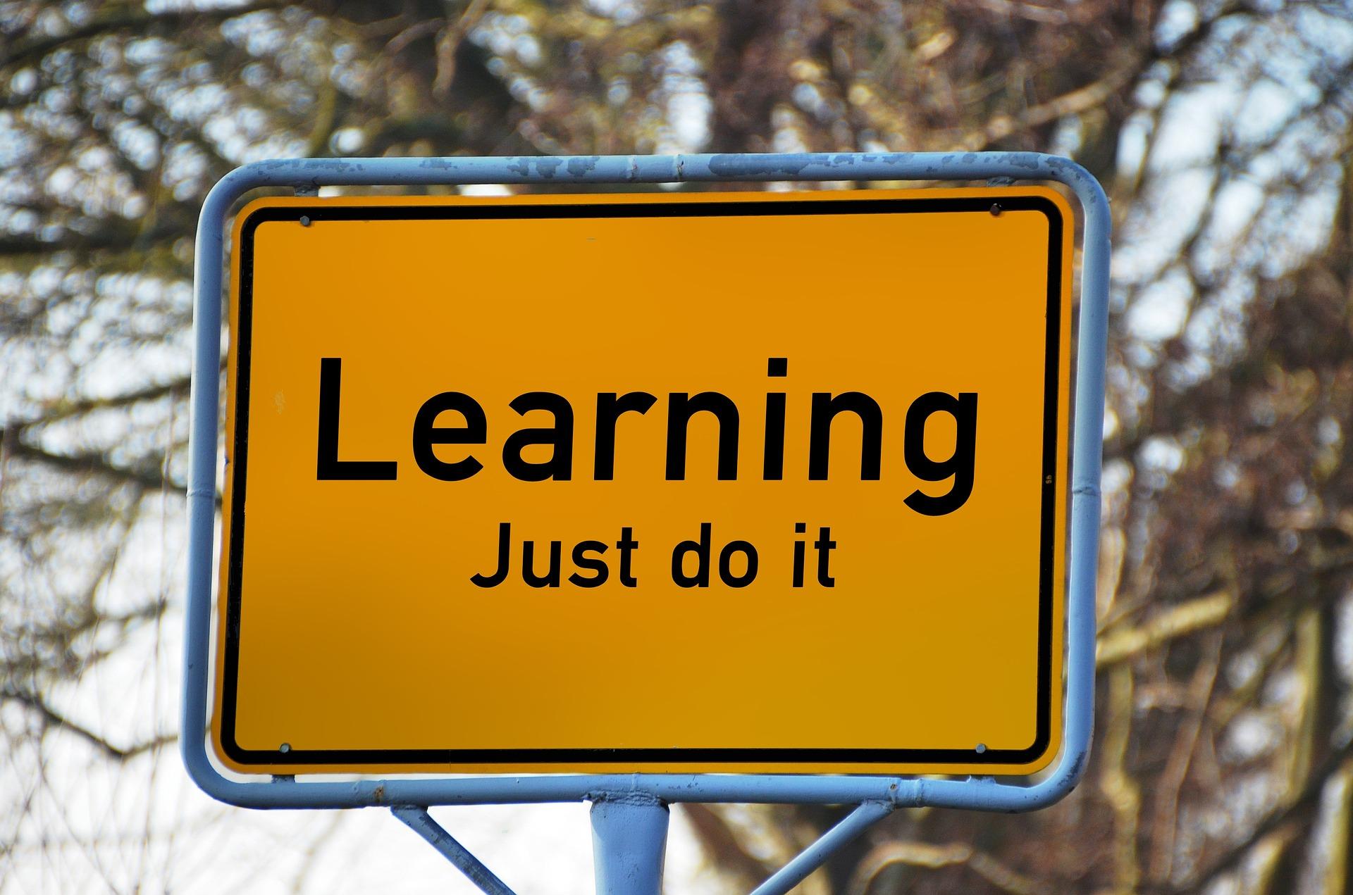 Wat weet ik van het Praktijkonderwijs?