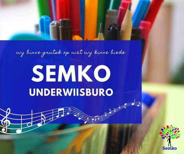 Hjir by Semko